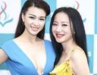 """""""Sao mai"""" Kỳ Anh Trang theo đuổi giấc mơ trở thành nhà thiết kế"""