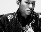 """Tùng Dương đem """"Chiếc khăn Piêu"""" đến festival Jazz Châu Á 2015"""