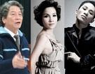 Nghệ sĩ Việt bày tỏ niềm tiếc thương trước sự ra đi của GS.Trần Văn Khê