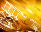 Tìm thấy những cuộn phim cổ quý giá từ đầu thế kỷ 20
