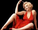 """Bức ảnh giúp Marilyn Monroe trở thành """"biểu tượng sex"""" của mọi thời đại"""