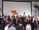 Bộ trưởng Hoàng Tuấn Anh dự khai mạc những ngày Văn hoá Việt Nam tại Mexico