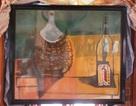 """Xung quanh bức tranh của Picasso được cho là """"xuất hiện ở Việt Nam"""""""