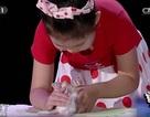 Tìm kiếm tài năng Trung Quốc: Bé 5 tuổi gây sửng sốt với biệt tài thôi miên