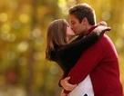 Văn hóa và sự khác biệt của những... nụ hôn