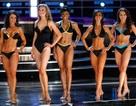 Trang phục bikini của các cuộc thi nhan sắc đã thay đổi thế nào?