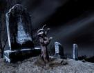 Suýt chết vì tái hiện màn ảo thuật nguy hiểm nhất lịch sử