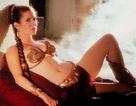 """Bộ bikini nổi tiếng của công chúa Leia trong """"Star Wars"""" có giá 2,7 tỉ đồng"""