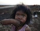Bộ lạc cổ xưa sống trong rừng Amazon bị đẩy vào đường cùng bi kịch