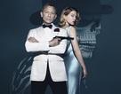 """Vì sao Điệp viên 007 """"ngốn hết"""" 6.900 tỉ đồng trong nhiệm vụ mới?"""