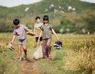 Thêm thông tin về giải thưởng phim của Victor Vũ tại LHP Silk Road