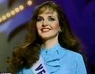Hoa hậu Venezuela phải ra tòa vì gây rối trên máy bay