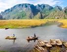 Việt Nam lọt top những nước bạn nên đến vào mùa thu