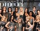 "America's Next Top Model ""khai tử"" sau 22 mùa thi"
