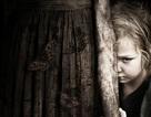 7 phim kinh dị siêu ngắn đáng sợ nhất