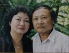 """Nhạc sĩ Đoàn Bổng:""""Nếu tôi buông xuôi thì người thiệt thòi đầu tiên là vợ"""""""