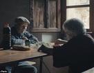 Cuộc sống yên bình kỳ lạ của cặp vợ chồng 45 năm sống biệt lập