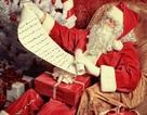 """Thị trấn """"ông già Noel"""" duy nhất trên thế giới"""