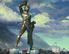 Xây dựng lại kỳ quan của thế giới cổ đại