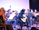 Nghệ sĩ Phạm Hồng Hà: Sự trở về của người con xa xứ
