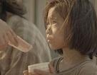 Thách nhau không khóc khi xem phim… quảng cáo của Thái Lan