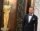 Cơ hội định mệnh của Leonardo DiCaprio: Bây giờ hoặc không bao giờ!
