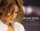 Tin buồn liên tiếp dội xuống Celine Dion