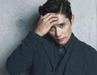 Tài tử Lee Byung Hun sẽ trao giải tại Oscar 2016
