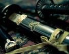Nam diễn viên tử vong vì diễn tập với kiếm samurai