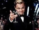 """Mạng xã hội """"vỡ òa"""" vì chiến thắng của Leonardo DiCaprio"""