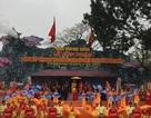 Chùa Vĩnh Nghiêm được xếp hạng di tích Quốc gia đặc biệt