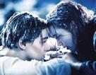 Chuyện gì đã xảy ra sau khi tàu Titanic chìm?