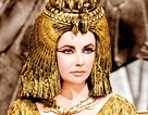 Cuộc đời huyền thoại của Nữ hoàng Cleopatra được tái hiện hoành tráng
