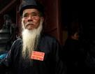 Bộ ảnh ghi lại vẻ đẹp Phật giáo ở các nước Á Đông