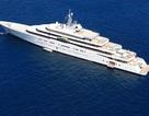 Ngôi sao nào dám chi hơn 5 tỉ đồng ngủ lại trên du thuyền tỉ phú?