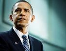 Lý giải sức hấp dẫn trong phong cách ông Obama
