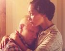 Bộ phim kể về tình yêu mãnh liệt làm thay đổi diện mạo nước Mỹ