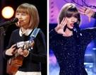 """Phát sốt với cô bé 12 tuổi được cho là… """"Taylor Swift của tương lai"""""""
