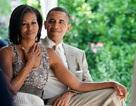"""Bất ngờ trước """"niềm tự hào lớn nhất"""" của Phu nhân Tổng thống Mỹ"""