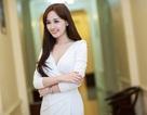 Nhìn lại cuộc thi Hoa hậu Việt Nam 28 năm qua