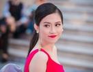 Báo nước ngoài viết gì về khả năng nói tiếng Anh của Hoa hậu Triều Thu?