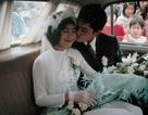 Ngắm Việt Nam đẹp bình dị hồi cuối thập niên 1990