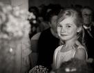 """Cô bé 9 tuổi """"đắt sô"""" chụp hình hơn nhiếp ảnh gia chuyên nghiệp"""