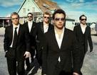 Sự cầu kỳ cho ngày trở lại của Backstreet Boys