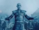 """""""Trò chơi vương quyền"""" phần 7 ra mắt muộn vì… chưa thấy mùa đông"""