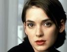Chuyện về nữ diễn viên mất cả sự nghiệp vì một lần… ăn cắp
