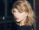 """Khi """"đế chế Taylor Swift"""" khuynh đảo vì… Kim """"siêu vòng 3"""" (I)"""