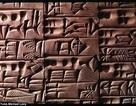 Lắng nghe giai điệu mê hoặc cổ xưa nhất thế giới