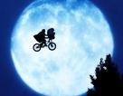Làm phim điện ảnh cho trẻ nhỏ bắt đầu từ… nỗi sợ hãi