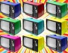 Truyền hình thực tế liệu có… thực tế?